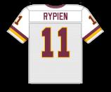 File:Rypien2.png