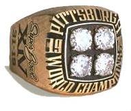 File:1979 Pittsburgh Steelers Super Bowl ring.jpg