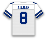 File:Aikman2.png