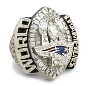 File:2004 New England Patriots Super Bowl ring.jpg