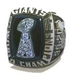 File:1986 New York Giants Super Bowl ring.jpg