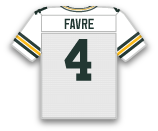 File:Favre2.png