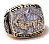 File:1999 St. Louis Rams Super Bowl ring.jpg