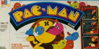 Pac-Man (board game)