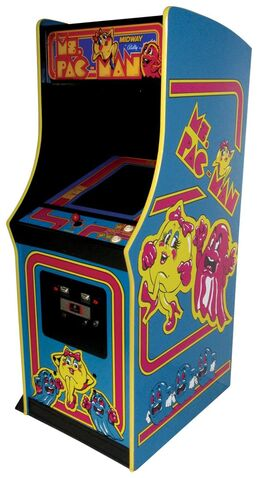 File:1676971-ms pac man arcade machine super.jpg