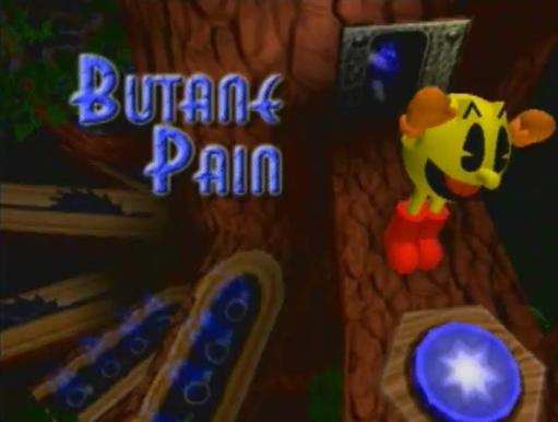File:Butane Pain Title Screen.png