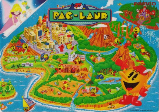 File:Pac-Land.jpg