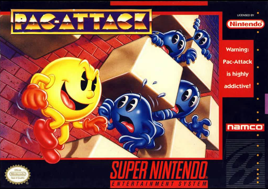 File:Pac-Attack Coverart.png