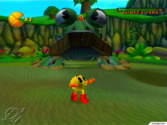 File:Pacmanworld2gc.jpg