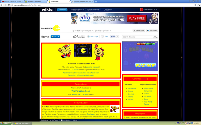 File:Wiki BG Example.PNG