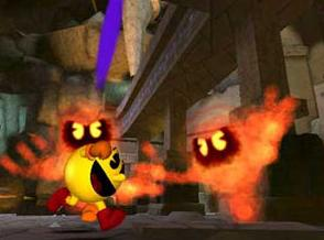 File:Pacman world.jpg