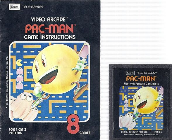 File:Pacman2600.jpg