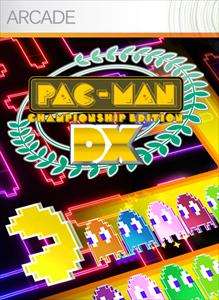 File:P-M C.E. DX Box Art.jpg
