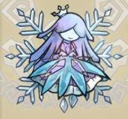 Fairy Flocke