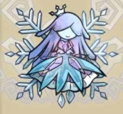 File:Fairy Flocke.jpg