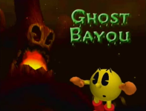 File:Ghost Bayou Title Screen.png