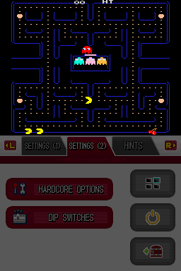 File:Pac-Man - Namco Museum DS (NDS).png