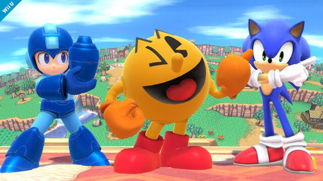 File:Pac-Man Image 1.jpg