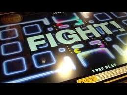 Pacman Battle Royale 3