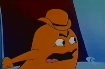 File:Clyde (TV series).png