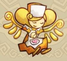 File:Happiness Fairy.jpg