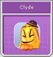 File:Clyde 2.png