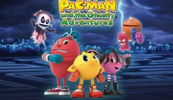 File:Pacmangame2.png