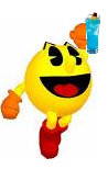 File:VacationPacman.png