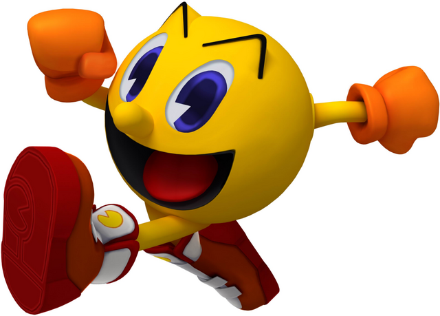 File:Pacman-party.png