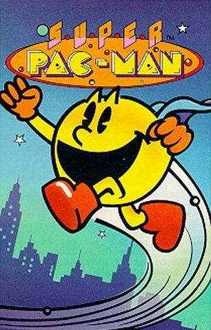 File:Super pac-man.jpg