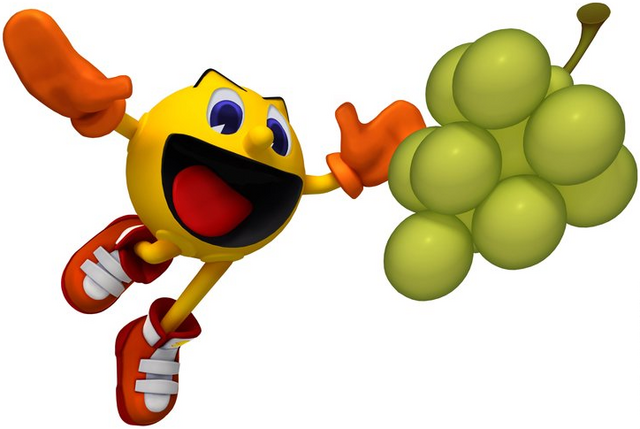File:-Pac-Man-Party-3DS- .png