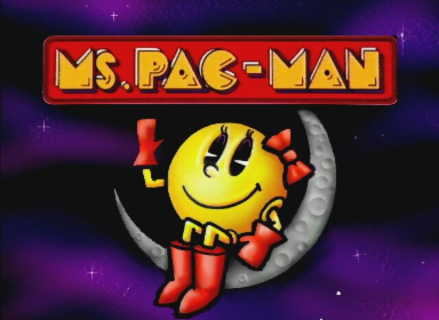 File:Arcade classics mspacman screen01.jpg