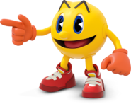 Pac-Man-and-the-ghostly-adventures-pac-man-and-the-ghostly-adventures-34928277-631-500