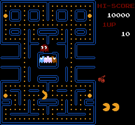 File:Pac-Man (NES).png