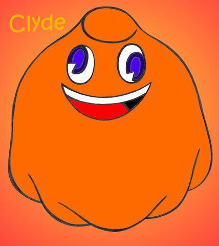 File:Ghost Gang's Clyde.jpg