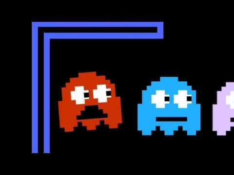 File:CollegeHumor Pacman .jpeg