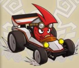 File:Baby Car Blinky.jpg