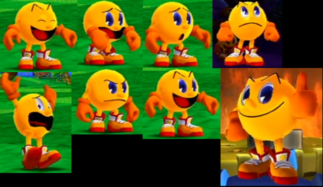 File:Pac-Man expression in Pac-Man Party.png