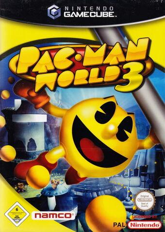 File:Pacman world 3 box.jpg