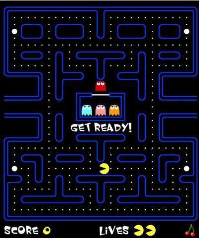 File:Pacman play.jpg