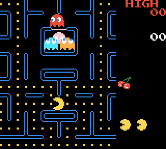 File:Pac-Man - Special Color Edition (GBC).png