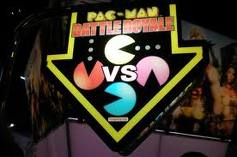 File:Pacman Battle Royale 2.jpeg