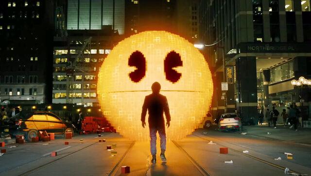 File:Pacman Pixels.jpg