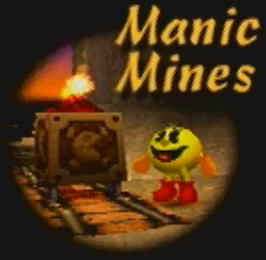 File:Manic mines.png