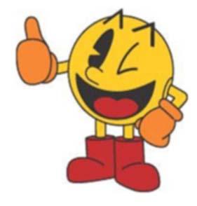 File:PacmanJapan.jpg