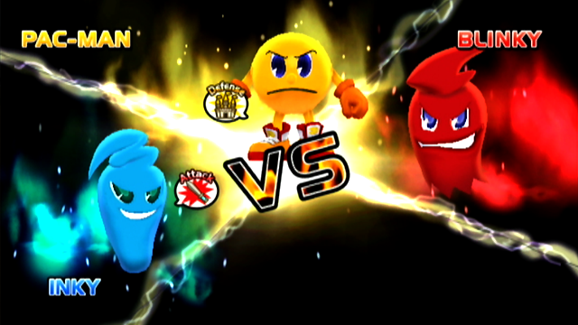 File:Pacman VS Blinky VS Inky.png