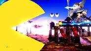 Pac-Man Image 8
