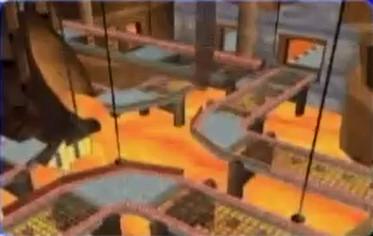 File:Toc-Man's Factory.jpg
