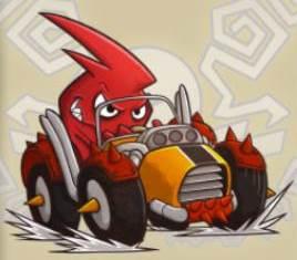 File:Obstructive Car Blinky.jpg