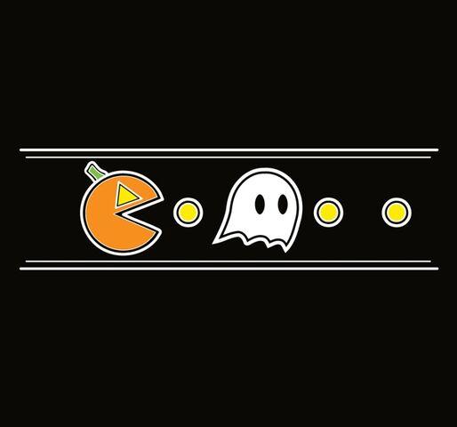 File:Halloween-pacman.jpg
